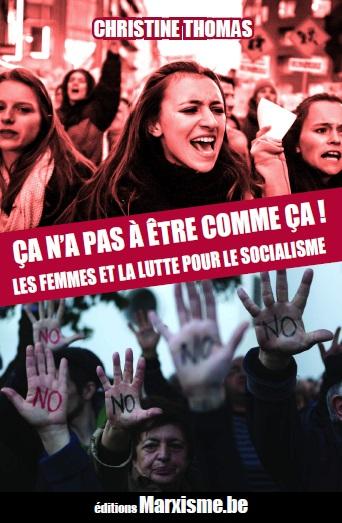 livre_femmes02