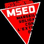 ob_31aa125f9d0abb87d06234163d23560f_logo-msed