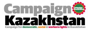 campaignkazakstan
