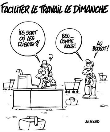 http://www.gaucherevolutionnaire.fr/wp-content/uploads/2013/11/travail-dimanche.jpeg
