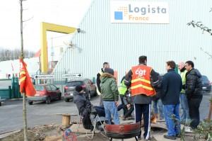 logista-1