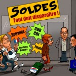 Dessin de Fanch à retrouver sur son blog : http://blog.fanch-bd.com