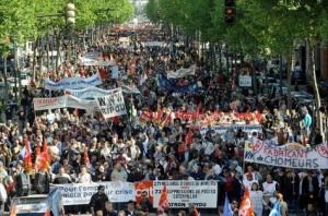 L-histoire-mouvementee-du-1er-Mai_article_main