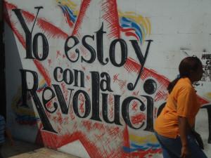 venezuela_revo-300x225