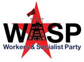 WASP-Logo-Final_post
