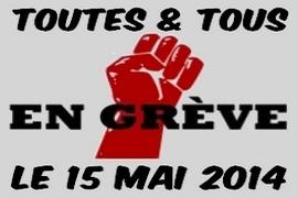 greve-15-mai-2014