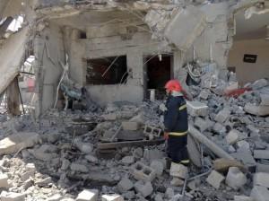 Irak : Un chaos semé par les impérialistes