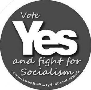 Referendum en Ecosse : pour le droit des écossais à former leur propre Etat