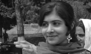Combien de Malala dans la jeunesse d'aujourd'hui ?