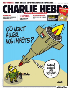 Charlie_impôts guerre