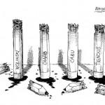 dessin-PetarPismestrovic
