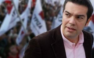 [INTERVIEW] Grèce : Arrivée de SYRIZA au pouvoir et effondrement des vieux partis