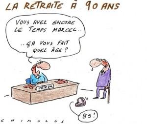 retraite-1
