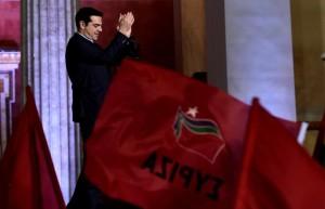 syriza_mesures