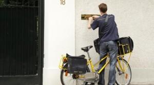 Compteurs électriques : les facteurs de Rouen font reculer nationalement La Poste