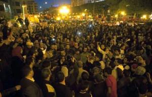 Tunisie: 23 personnes tuées dans une attaque terroriste. Non à la terreur! Non au capitalisme!