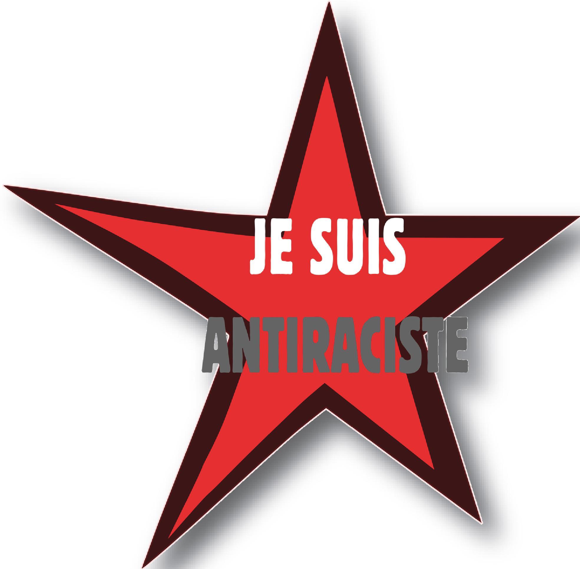 Ni Front National, ni retour de Sarko, ni politique de Valls !