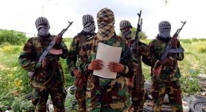 Kenya. Le massacre de Garissa, al-Shabbaab et l'impérialisme américain