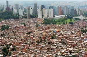 Crise économique et sociale majeure au Venezuela