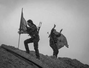 Moyen Orient, le terrible chaos semé par les impérialistes