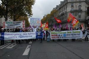 Grève à l'hopital jeudi 21 mai contre la réorganisation du temps de travail
