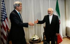 Préaccord sur le nucléaire iranien, reflet d'un Moyen-Orient en pleine transformation