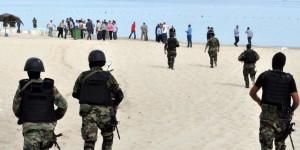 Attaque terroriste à El Kantaoui, pour un mouvement de masse contre la pauvreté et la terreur !