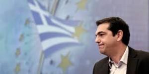 Tsipras recule devant les menaces de la Troïka. Que doit faire la gauche de Syriza?