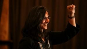 Seattle : Kshama Sawant récolte 49.9% au premier tour!