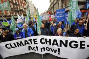 climate_change_action_protest-537x356