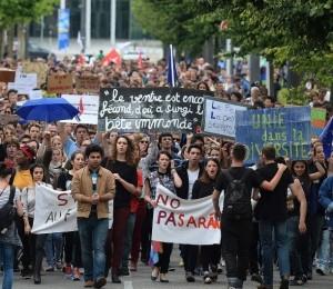 manifestation-anti-fn-le-29-mai-2014-a-strasbourg
