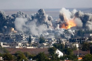 syrie_bombardement
