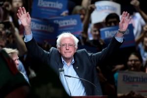 USA: les primaires de l'Iowa révèlent la crise de la politique de l'establishment