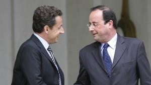 Nicolas-Sarkozy-vs.-Francois-Hollande