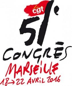 congrès CGT