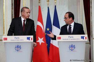 Francois-Hollande-and-Recep-Tayyip-Erdogan