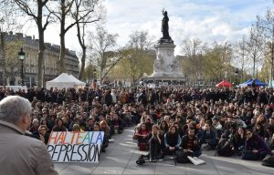 648x415_mouvement-nuit-debout-place-republique-paris-15-avril-2016