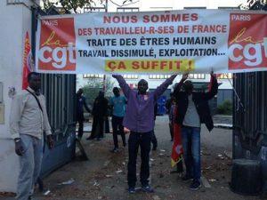 mtbat-greve-camarades-sans-papiers