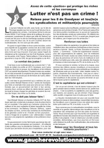 16-10-18-tract-goodyear-19-octobre-page-001