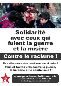 affiche-refugies-2016_mise-en-page-1-page-001