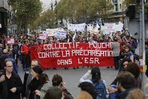 photo de citizenside.com