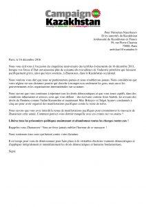 16-12-16-zhanaozen-lettre-protestation-amb-kaz