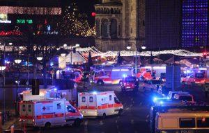 648x415_marche-noel-berlin-theatre-attaque-terroriste-19-decembre-2016