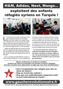 affiche-a3-campagne-enfants-syriens-turquie-page-001