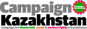 campaign-kazakhstan-300x100