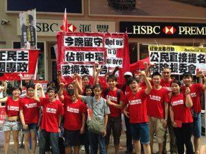 socialist-action-01-07-2014