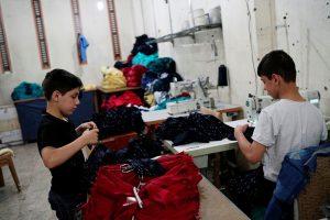 turquie-enfants-syriens-travail-gaziantep-2016