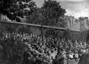 manif-commune-mur-des-federes-mai-1936