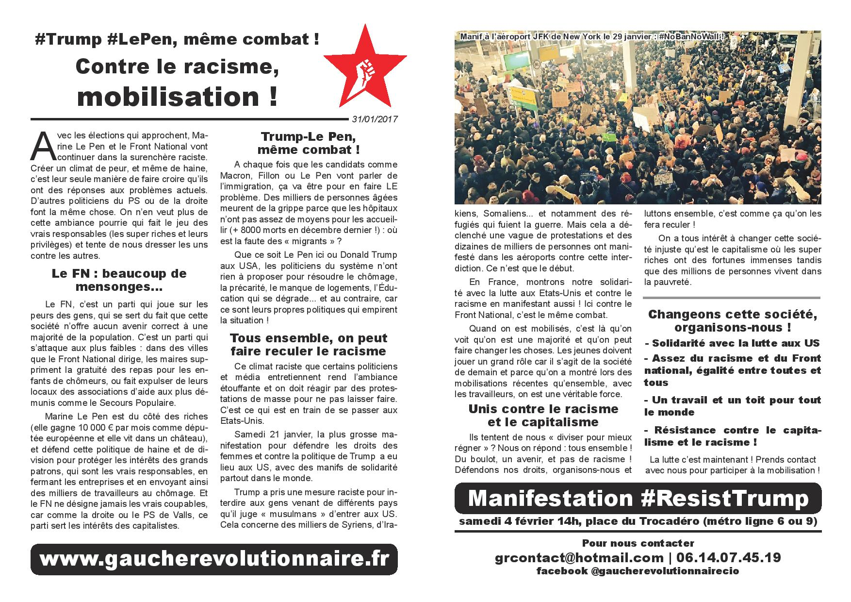 17.01.31 Tract antiraciste manif Trump-page-001