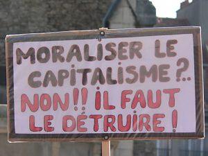 PM-pas-moralisation-capitalisme